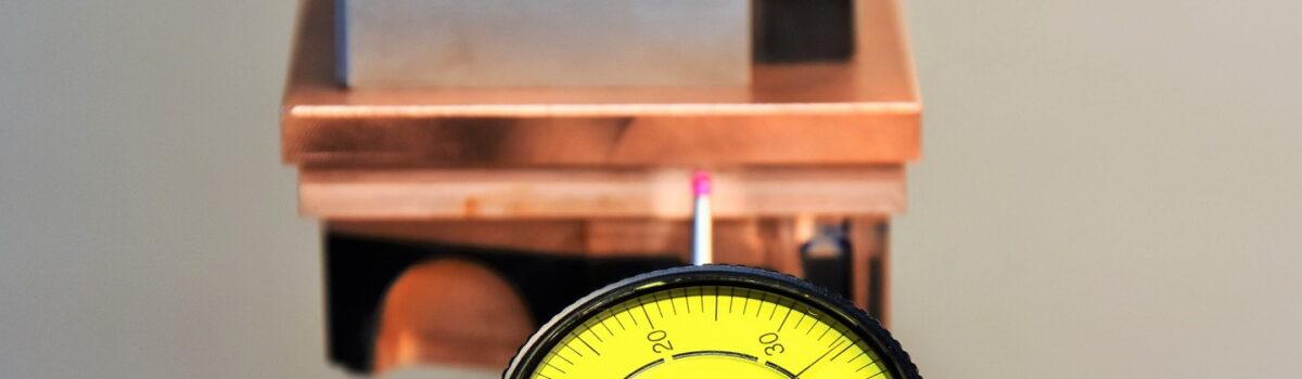 Цели и задачи ремонта промышленного оборудования